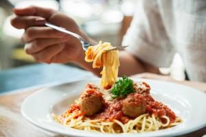 EM Karuna / Shutterstock.com