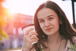 A. and I. Kruk / Shutterstock.com