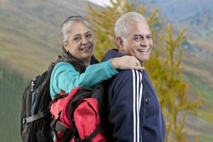 India Picture / Shutterstock.com