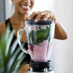 Best Small Kitchen Appliances Rug Ideas 7 You Don T Need Money Talks News
