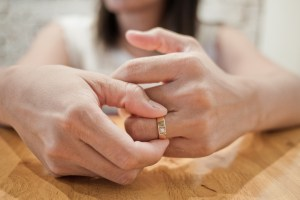 suriyachan / Shutterstock.com
