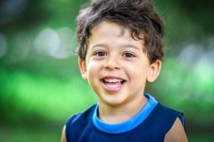 JGA / Shutterstock.com