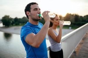 nd3000 / Shutterstock.com