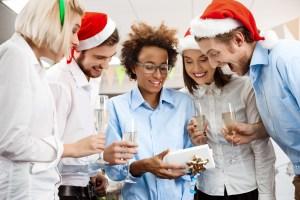Cookie Studio / Shutterstock.com