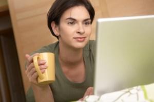 StockLite / Shutterstock.com