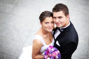 Kamil Macniak / Shutterstock.com