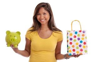 eurobanks / Shutterstock.com