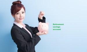 aslysun / Shutterstock.com