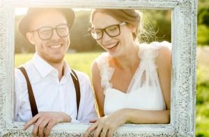 llaszio / Shutterstock.com