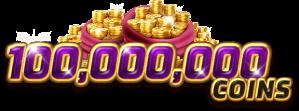 Buy Magnin Casino Challenge Cd Key Compare Prices Casino