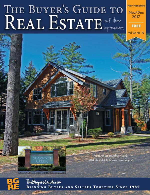 The Buyer S Guide To Real Estate Home Improvement