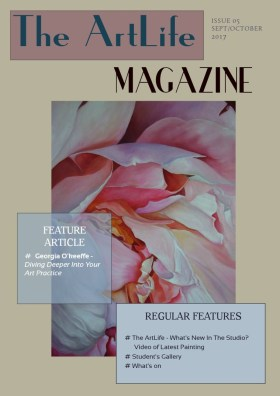 Vol 1 Issue 5 September October 2017