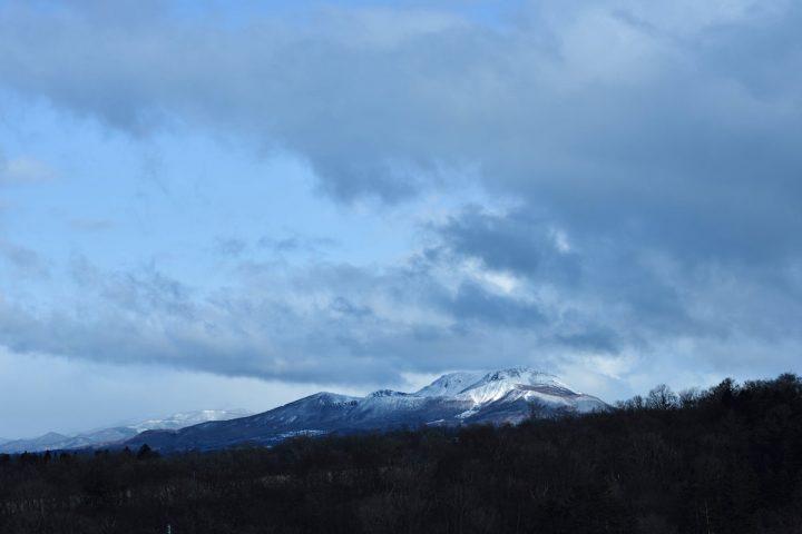 4023602926 北海道の雄大な自然を満喫!登山初心者向けの山10選 | SOTOASOBI LIFE ...