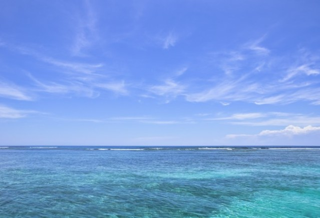 Caribbean_sea_-_Morrocoy_National_Park_-_Playa_escondida