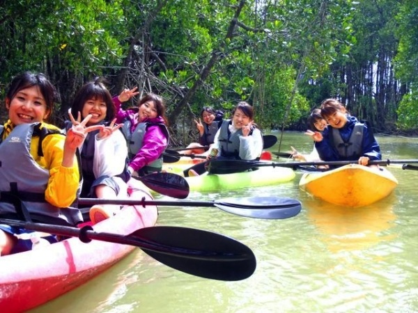 outfitter_kayaka_mangrove
