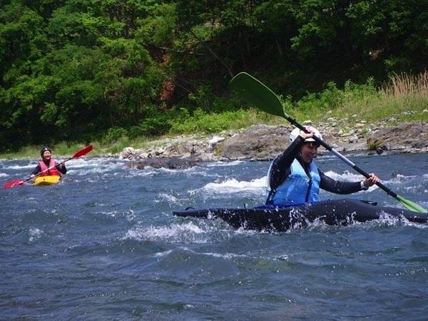 outritter_kayak_kayak
