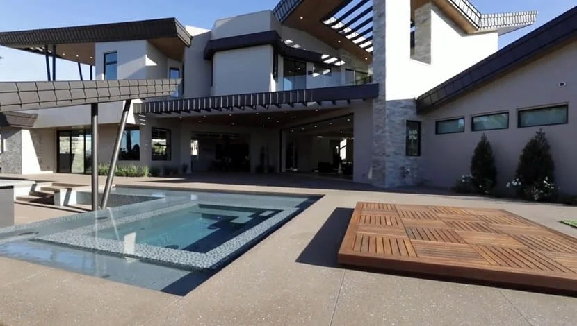Famous Modern Architecture House For Modern Architecture Know Why Is Popular House Design Ideas