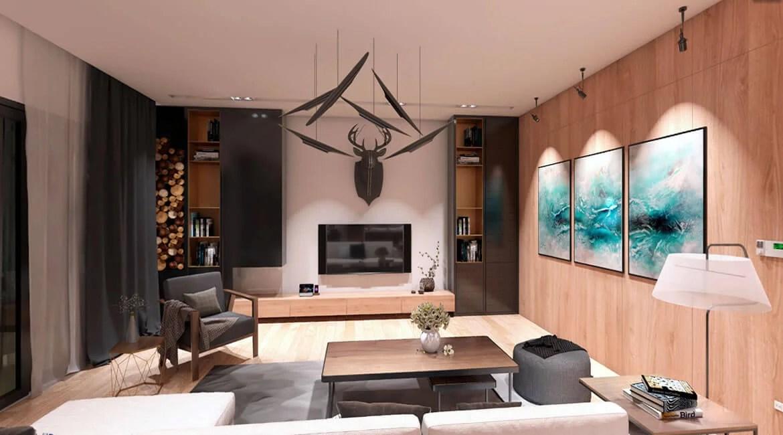 house interior design santa barbara 360 panorama interior design ca