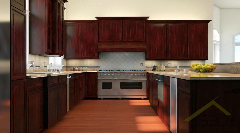 Kitchen interior design New Jersey   Kitchen interior designer ...