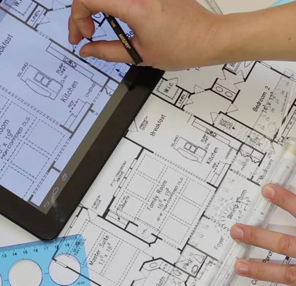 ARCHITECTURAL DESIGN. Architectural Services In California
