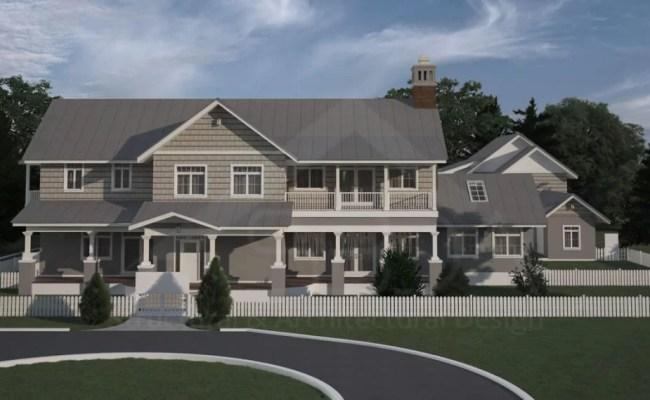 Home Design Florida Architecture Design Structural