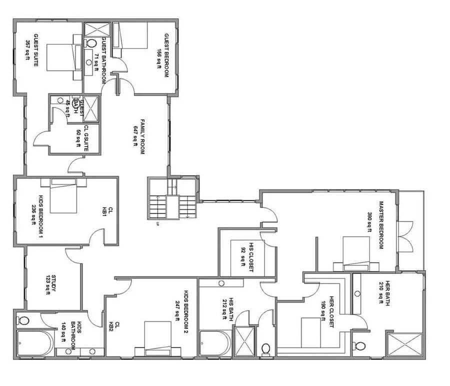 Affordable home design: 5 Principles for Building a Home