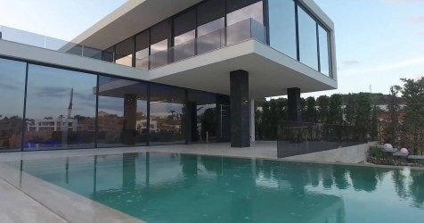 modern architectural modernism plans affordability architect its advantages getting into s3da structural engineer