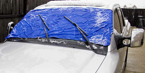 0Windshield-Snow-Cover.jpg