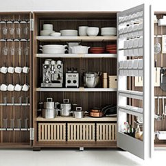 Kitchen Work Station Window Treatment Ideas For Widely Used Workstation Design From The Early 1900s Core77 Last Week I Covetously Posted On Bulthaup S Tool Cabinet Kitchens Above Which M In Love With Well Turns Out Thoroughly Modern Piece Of