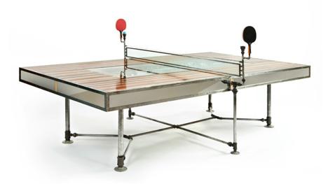 Akke-Pong-1.jpg