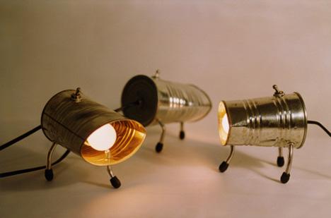 Kikkerland-mouselamps.jpg