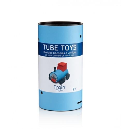tubetoys2.jpg