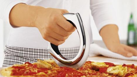 Rosle-PizzaWheel-0.jpg