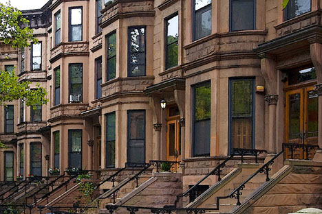 brownstone-002.jpg