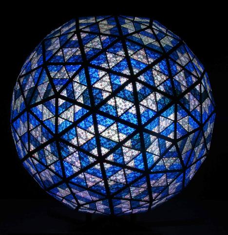 times-square-ball-02.jpg