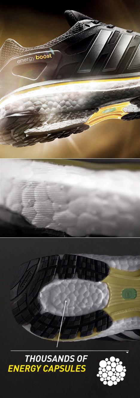 adidas-boost.jpg