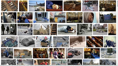 homelessinsf_google.jpg