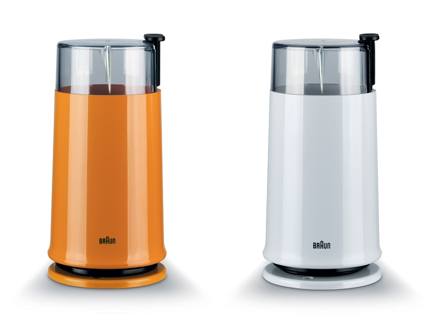 A History Of Braun Design Part 4 Kitchen Appliances Core77