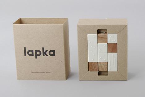 Burgopak-Lapka-1.jpg