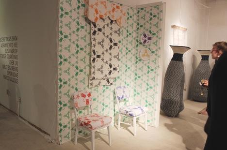 RISD2013-TheNewClarity-FTaylorColantonio-Patterns.jpg