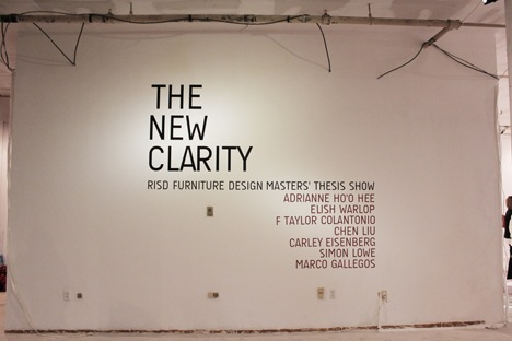 RISD2013-TheNewClarity.jpg