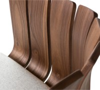 An Introduction To Wood Species, Part 5: Walnut - Core77