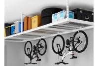 NewAgeProducts-ceiling-storage-racks.jpg