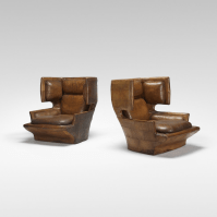 For Unusual Furniture Design Inspiration, Check Out an