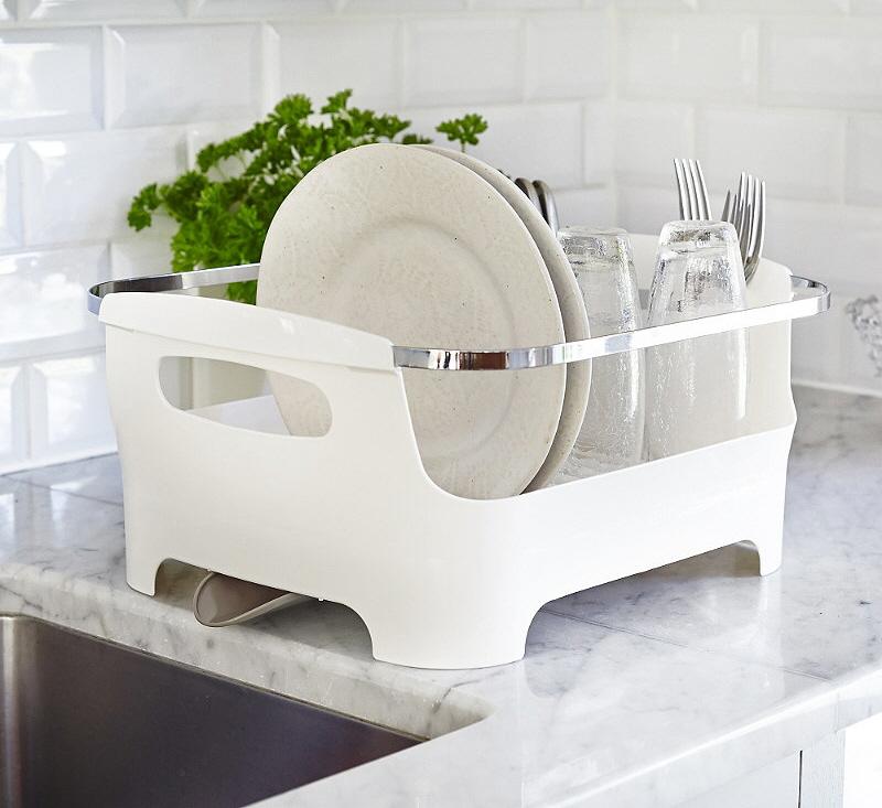 joseph cuisine design