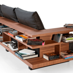 Eastpack Sofa Floor Australia Sofas With Storage - Core77