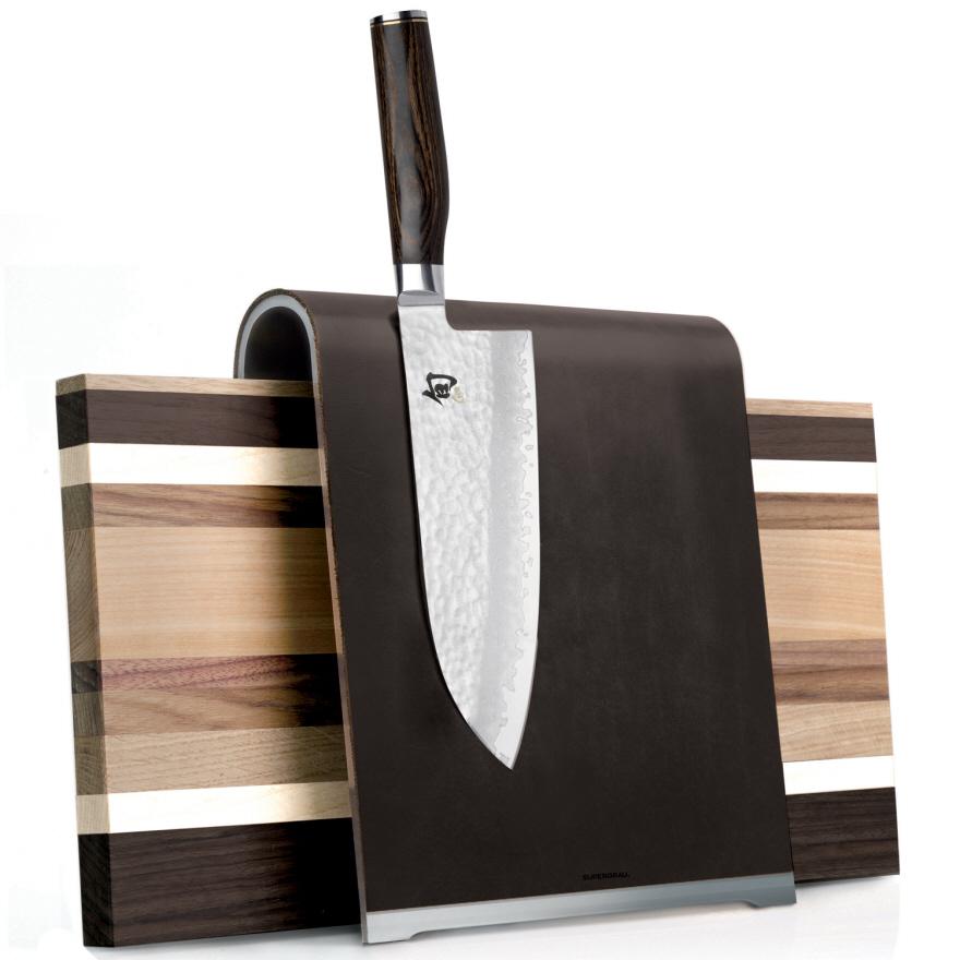 kitchen knife storage planner online gets interesting core77
