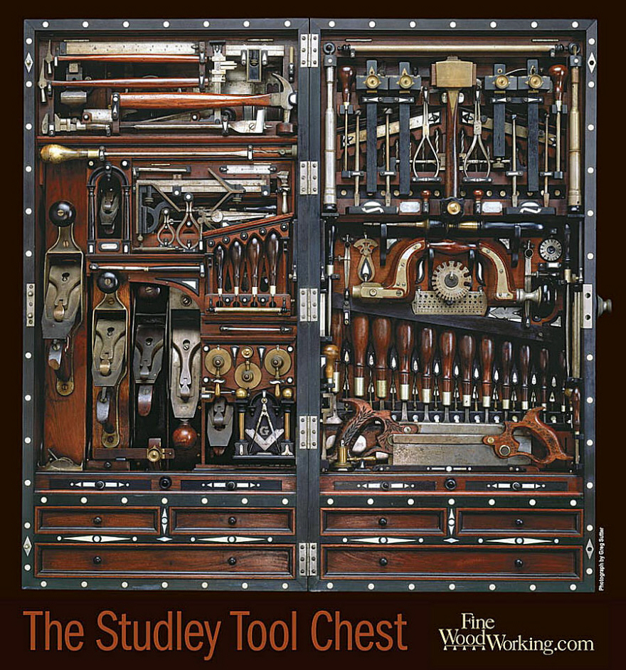 Antique Stanley Tools For Sale