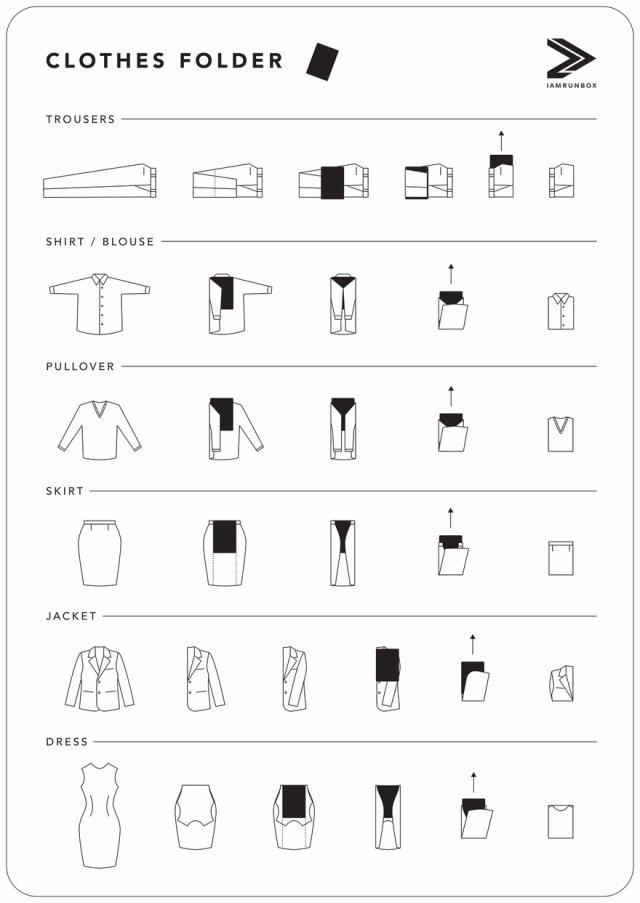 Lipat Baju Style Backpackers 6