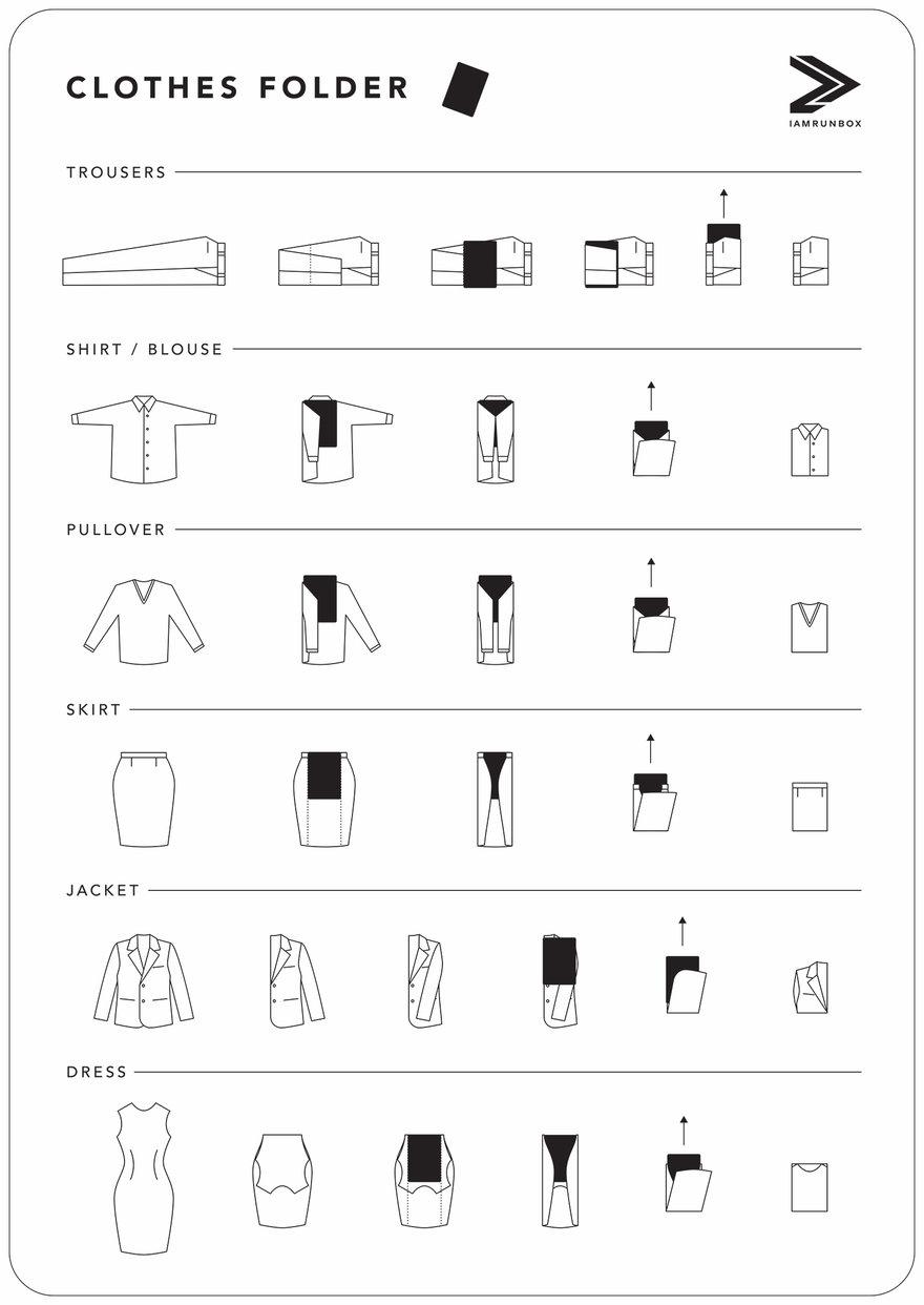 Lipat Baju Style Backpackers 7